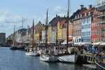 Your Guide to Studying Abroad in Denmark